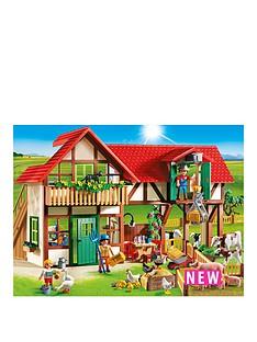 playmobil-playmobil-country-large-farm
