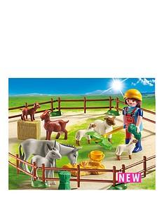 playmobil-playmobil-country-farm-animal-pen