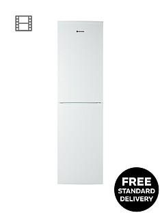 hoover-hff195wknbsp55cmnbspfrost-free-fridge-freezer-white