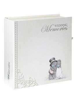 me-to-you-wedding-memories-box
