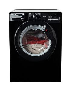 hoover-link-one-touch-hl-1672d3bnbsp7kgnbspload-1600-spin-washing-machine-black