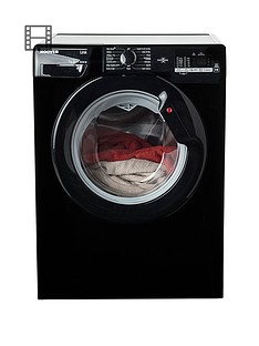 hoover-link-one-touch-hl-1672d3bnbsp7kgnbspload-1600-spin-washing-machine-black