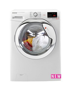 hoover-dynamic-next-dxco-68c3-80-8kgnbspload-1600-spin-washing-machine