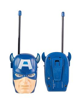 captain-america-captian-america-walkie-talkie
