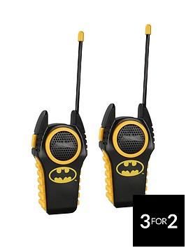 batman-classic-walkie-talkie