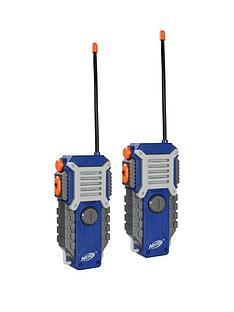 nerf-walkie-talkie