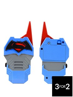 batman-vs-superman-walkie-talkie