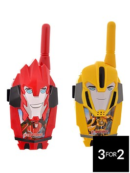 transformers-transformer-walkie-talkie