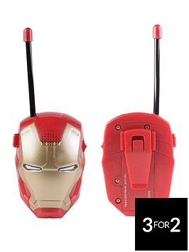 iron-man-walkie-talkie