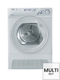candy-gcc591nb-9kg-condenser-sensor-tumble-dryer-white