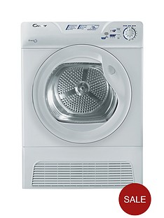 candy-gcc591nb-9kg-condenser-tumble-dryer-next-day-white