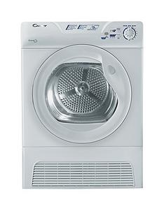 candy-gcc591nb-9kg-load-condenser-tumble-dryer-white-next-day-delivery