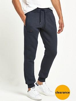 superdry-orange-label-stealth-joggers
