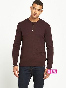 superdry-orange-label-long-sleeved-knitted-grandad-top