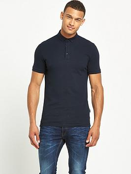 superdry-city-polo