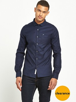 superdry-tailored-oxford-shirt-midnight