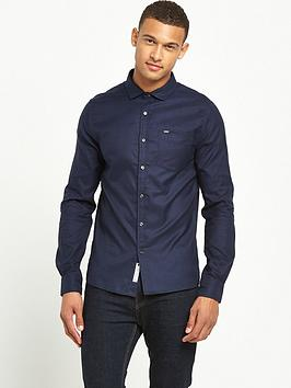 superdry-tailored-oxford-shirt