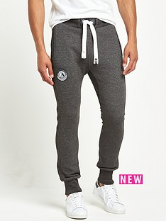 superdry-master-brand-joggers