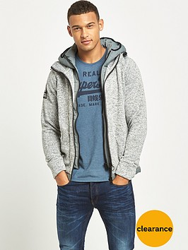 superdry-storm-blizzard-zip-through-hoody