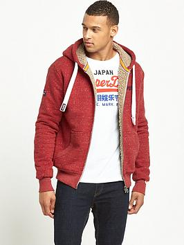 superdry-heavy-winter-zip-through-hoody
