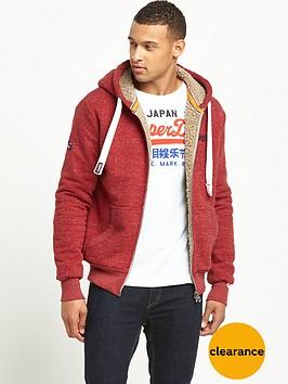 superdry-heavy-winter-zip-through-hoody
