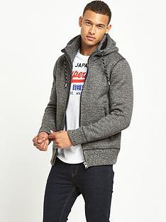 superdry-expedition-zip-through-hoodie-blackgrey