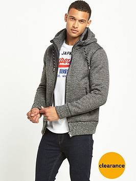 superdry-expedition-zip-through-hoodie-blackgrey