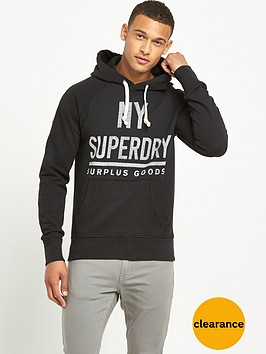 superdry-surplus-goods-graphic-overheadnbsphoodie-jet-black