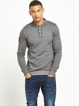 superdry-surplus-goods-knitted-grandad-top