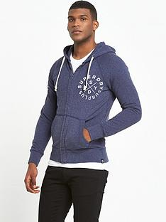 superdry-surplus-goods-graphic-zip-through-hoody