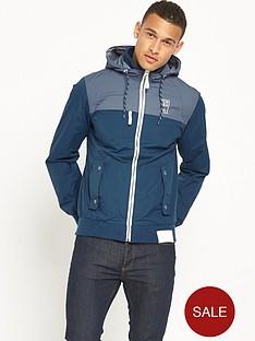 crosshatch-latchoe-jacket