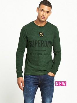 superdry-surplus-goods-long-sleeved-graphic-t-shirt