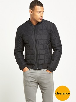 superdry-surplus-goods-box-quilt-bomber