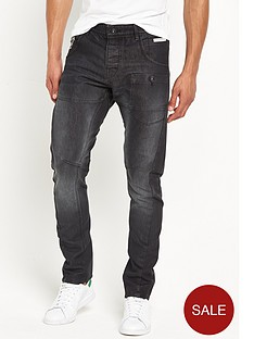 crosshatch-kractus-jeans