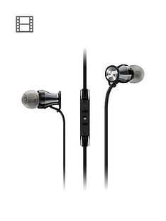 sennheiser-m2-iei-momentum-in-ear-earphones-for-apple-ios-blackchrome