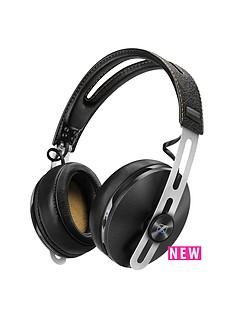 sennheiser-momentum-20-wireless-headphones-black