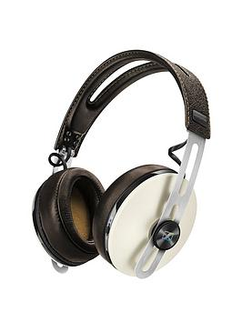 sennheiser-momentum-20-wireless-bluetooth-over-ear-headphones-for-apple-ios-ivory