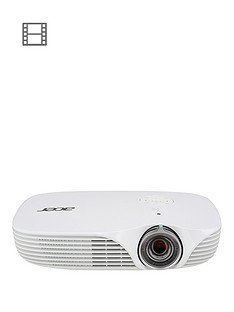 acer-k138st-short-throw-projector