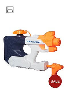nerf-super-soaker-squall-surge