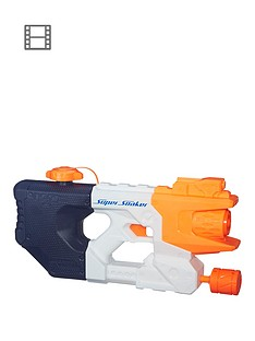 nerf-super-soaker-tornado-scream