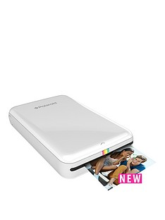 polaroid-zip-mobile-printer-white