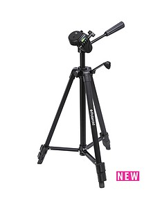 polaroid-pltri50-50-inch-tripod-with-free-camera-carry-case