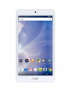acer-b1-780-acer-iconia-one-7-1gb-ram-7in-tablet-white