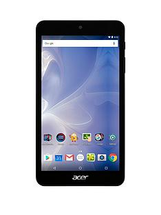 acer-b1-780-iconia-one-7-1gb-ram-7-inch-tablet