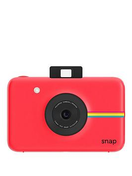 polaroid-snap-red-instant-camera-with-20-prints