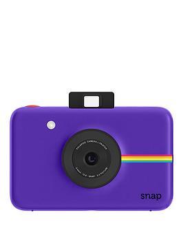 polaroid-snap-purple-instant-camera-with-20-prints