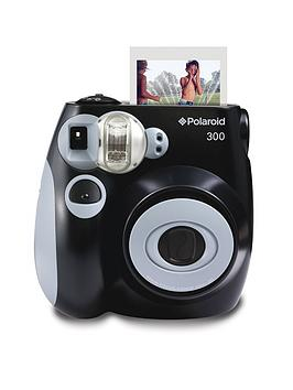polaroid-pic-300-instant-film-camera-black