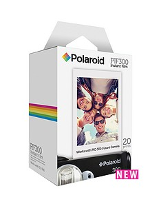 polaroid-pif-300-instant-film-pack-of-20