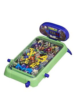 teenage-mutant-ninja-turtles-teenage-mutant-ninja-turtles-medium-super-pinball
