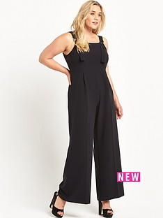 so-fabulous-d-ring-fasten-wide-leg-jumpsuit
